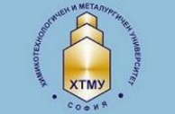 University of Chemical Technology and Metallurgy