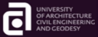 University of Architecture, Civil Engineering &Geodesy